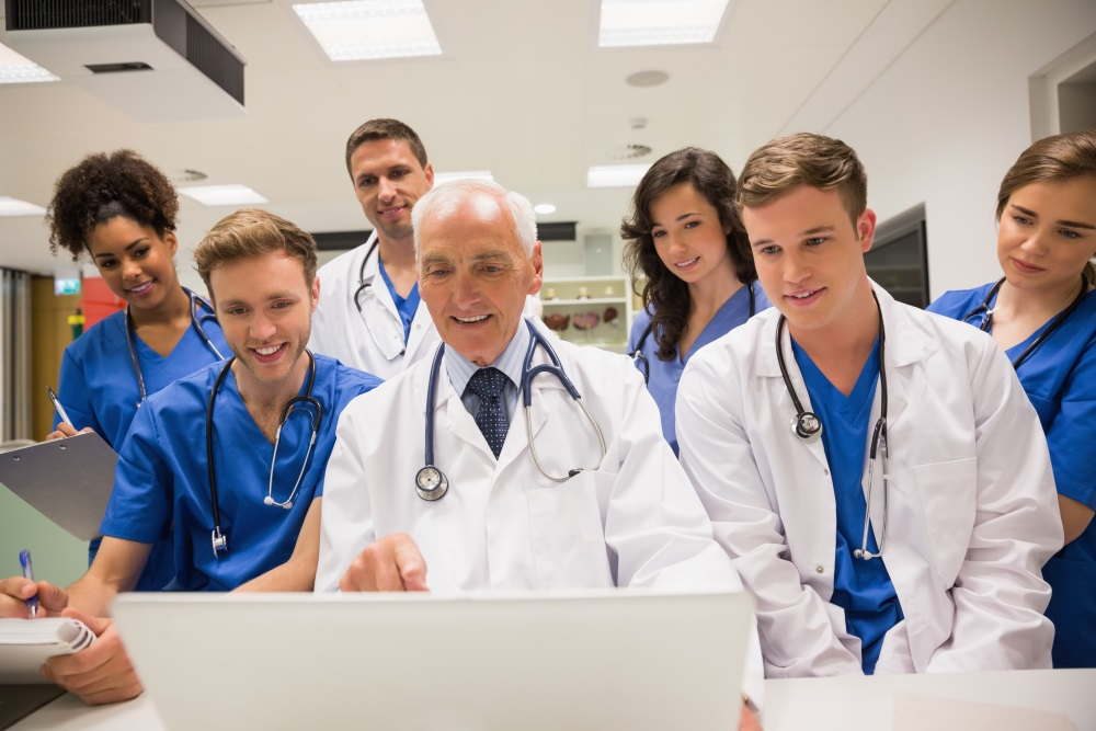 Tips To Follow When Searching For A Medical Professional
